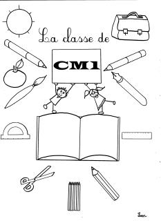 el cm1