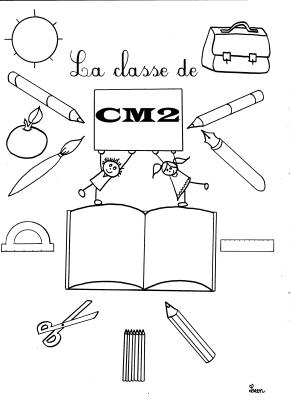 el cm2