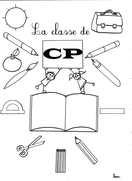 el cp